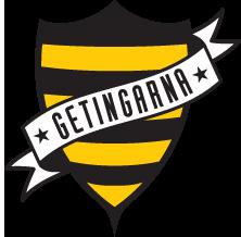 getingarna_logo